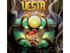 vesta playasia exclusive ps4 cover