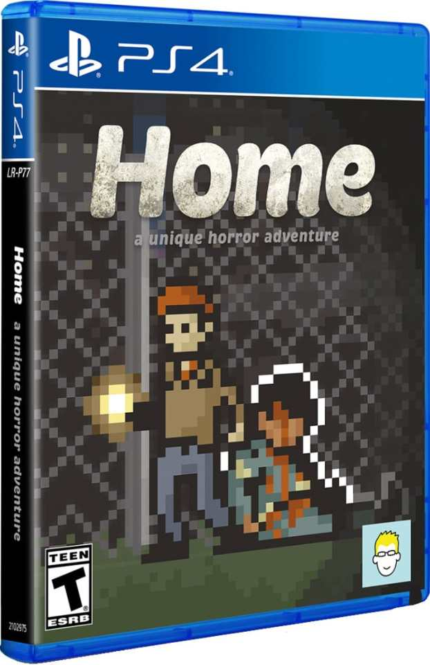 home limitedrungames.com ps4 ps vita cover