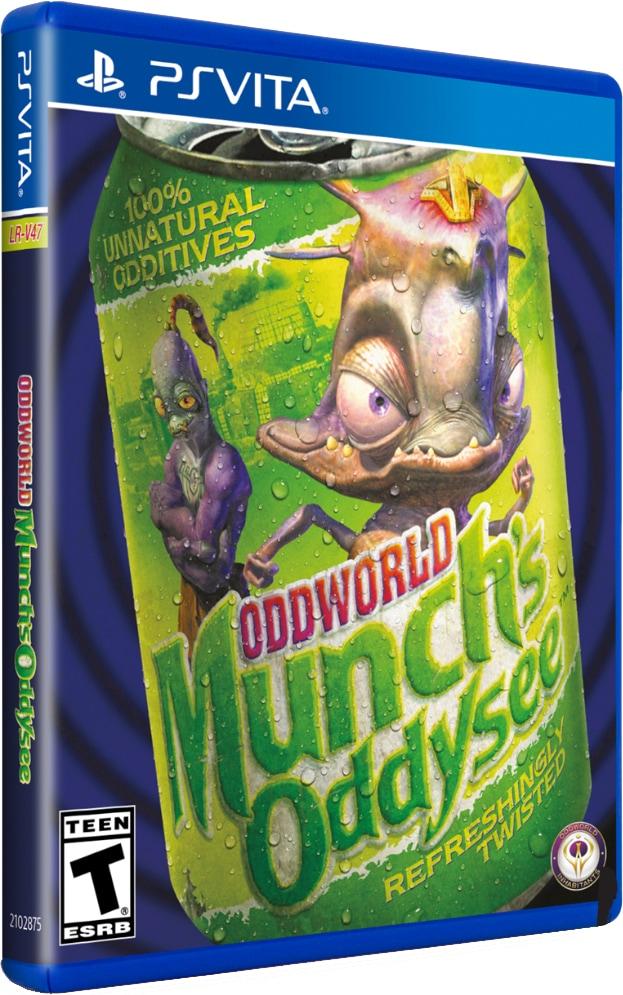 oddworld-munchs-oddysee-hd-limitedrungam