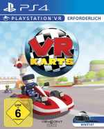 vr karts ps4 psvr cover