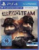 bravo team ps4 psvr cover