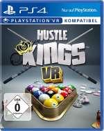 hustle kings vr ps4 psvr cover