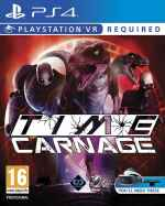 time carnage ps4 psvr cover 2