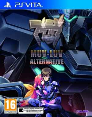 muv luv alternative pqube ps vita cover