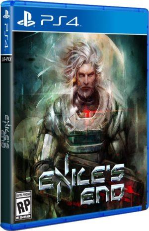 exiles end magnetic realms limitedgamenews.com ps4 ps vita cover