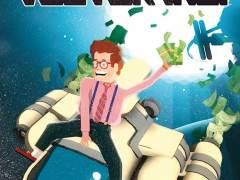 vostok inc markt und technik limitedgamenews.com nintendo switch cover