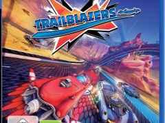 trailblazers limitedgamenews.com ps4 cover