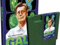 galf limitedgamenews.com nintendo nes cover label
