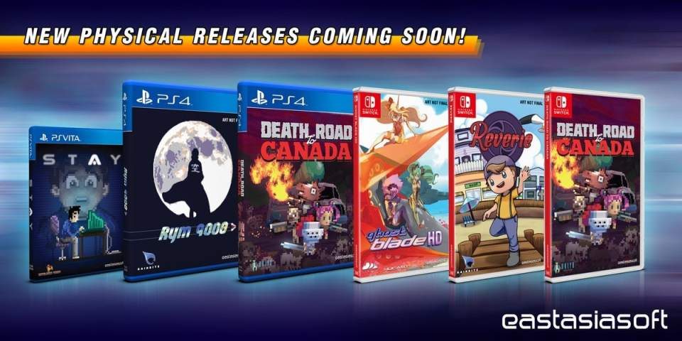 tgs 2018 play-asia physical game announcements 2