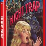 night trap ps vita cover limitedgamenews.com