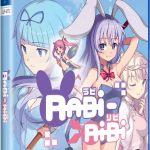 rabi ribi limitedrungames ps vita cover limitedgamenews.com