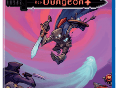 bit dungeon plus redartgames.com ps vita cover limitedgamenews.com