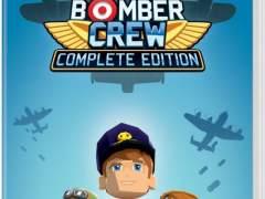 bomber crew complete edition nintendo switch cover limitedgamenews.com