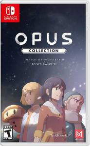 opus collection nintendo switch cover limitedgamenews.com