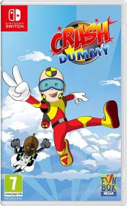 crash dummy nintendo switch cover limitedgamenews.com