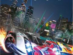 xenon racer soedesco nintendo switch cover limitedgamenews.com