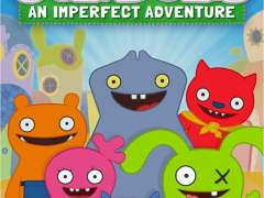 uglydolls an imperfect adventure nintendo switch cover limitedgamenews.com