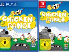 chicken range eu exclusive retail ps4 nintendo switch cover