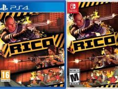 rico retail nintendo switch ps4 cover limitedgamenews.com
