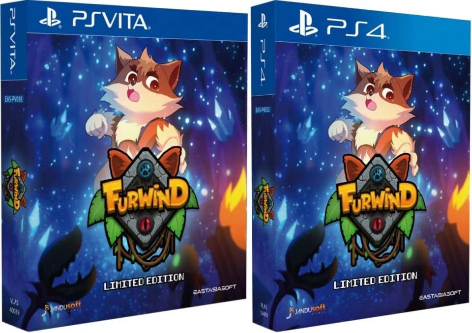 furwind limited edition asia multi-language retail ps4 ps vita cover limitedgamenews.com