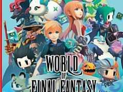 world of final fantasy maxima square enix retail nintendo switch cover limitedgamenews.com