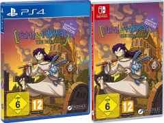edna and harvey the breakout remake daedalic retail ps4 nintendo switch cover limitedgamenews.com