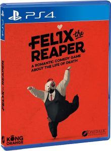 felix the reaper daedalic retail ps4 cover limitedgamenews.com