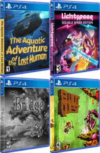 hard copy games bundle offer #1 limitedgamenews.com