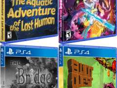 hard copy games bundle offer #1 limitedgamenews.com