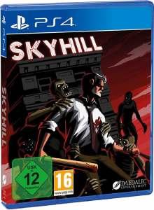 skyhill daedalic retail nintendo switch cover limitedgamenews.com