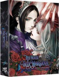the house in fata morgana collectors edition retail limited run games ps4 ps vita cover limitedgamenews.com