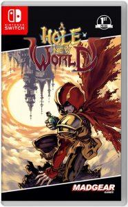 a hole new world retail first press games nintendo switch cover limitedgamenews.com