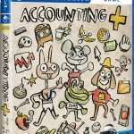 accounting+ retail limited run games ps4 psvr cover limitedgamenews.com