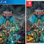 children of morta retail merge games ps4 nintendo switch cover-limitedgamenews.com