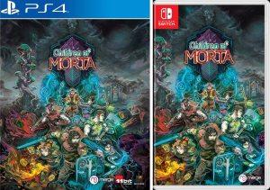 children of morta retail merge games ps4 nintendo switch cover-limitedgamenews.com