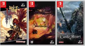 first press games triple pre-order set retail nintendo switch-covers limitedgamenews.com