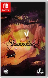 shadow bug retail first press games nintendo switch cover limitedgamenews.com