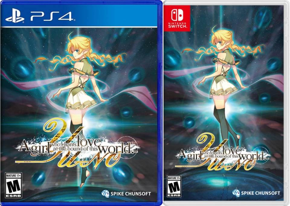 yu-no a girl who chants love at the bound of this world retail ps4 nintendo switch cover limitedgamenews.com