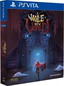 a hole new world limited edition retail eastasiasoft ps vita cover limitedgamenews.com