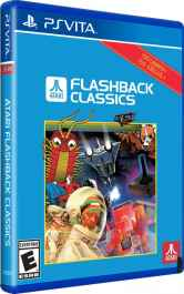 atari flashback classics standard edition retail limited run games ps vita cover limitedgamenews.com