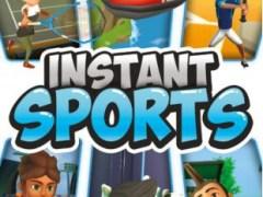 instant sports retail nintendo switch cover limitedgamenews.com