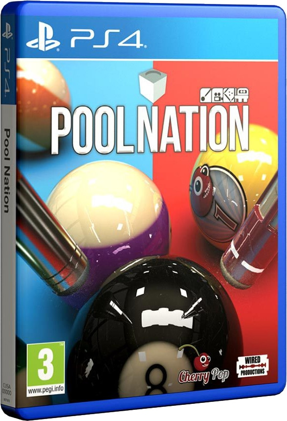 pool nation retail ps4 cover limitedgamenews.com