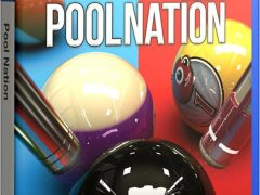 pool nation retail ps4 cover limitedgamenews.com