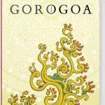 gorogoa retail iam8bit nintendo switch cover limitedgamenews.com