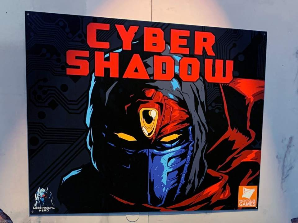 lgn con report gamescom 2019 cyber shadow yacht club games 001 limitedgamenews.com