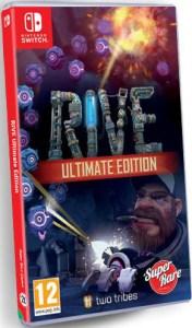 rive ultimate edition retail super rare games nintendo switch cover limitedgamenews.com
