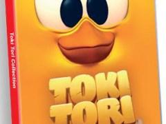 toki tori collection retail super rare games nintendo switch cover limitedgamenews.com
