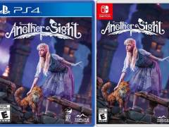 another sight retail release ps4 nintendo switch cover limitedgamenews.com