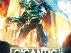 gigantic army switch physical release nintendo switch cover limitedgamenews.com