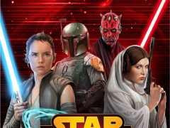 star wars pinball retail release nintendo switch cover limitedgamenews.com